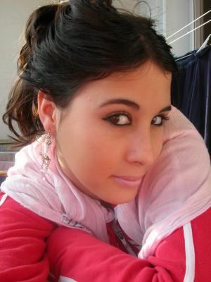 les plus belles filles du maroc photo travel blogs auto design tech. Black Bedroom Furniture Sets. Home Design Ideas